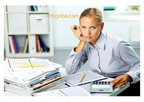 administrativo contable